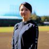 「キラキラ栄養士プロジェクト」発! LEOC、公認スポーツ栄養士に対する資格手当付与を開始