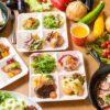 LEOC、埼玉西武ライオンズ本拠地新設のレストラン「グリーンフォレスト デリ&カフェ」を受託運営開始