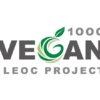 「vegconomist」に「1000 VEGAN PROJECT」が紹介